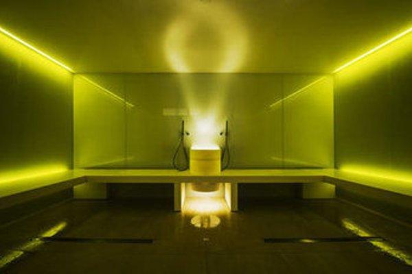 Parkhotel Hall in Tirol - фото 20