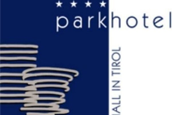 Parkhotel Hall in Tirol - фото 21
