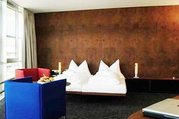 Parkhotel Hall in Tirol - фото 6