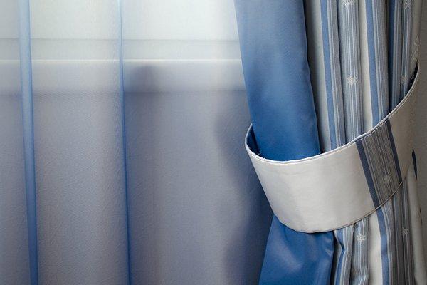Гостевой Дом Klimenko Plaza - фото 15