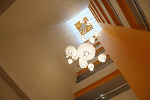 Hotel Mirabel - фото 16