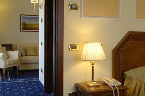 Hotel Lemi - фото 26