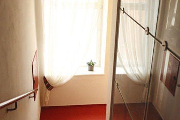 Hotel Adria - фото 16