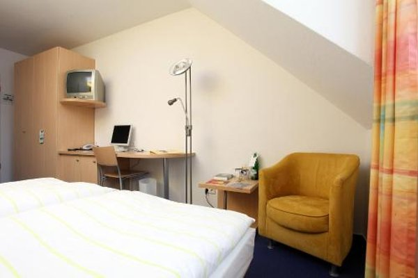 Gut Gremmelin - фото 45