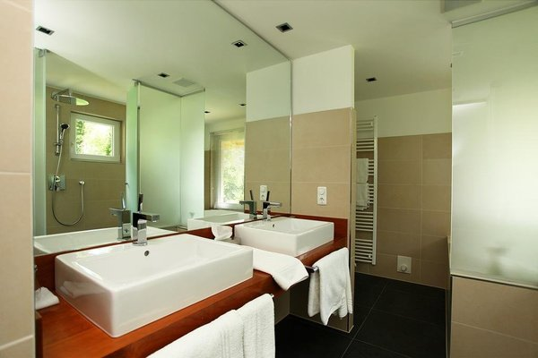 Gut Gremmelin - фото 11