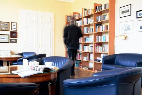 Gut Gremmelin - фото 13