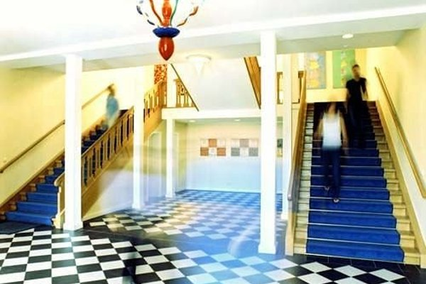 Gut Gremmelin - фото 14