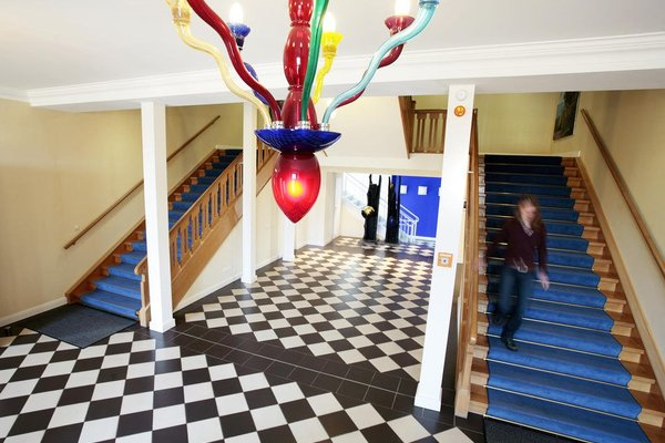 Gut Gremmelin - фото 15