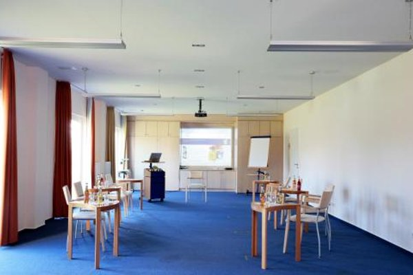 Gut Gremmelin - фото 16
