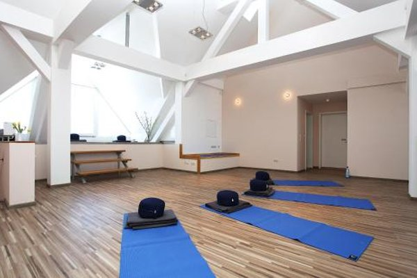 Gut Gremmelin - фото 17