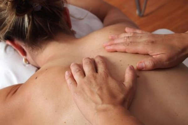 Gut Gremmelin - фото 18