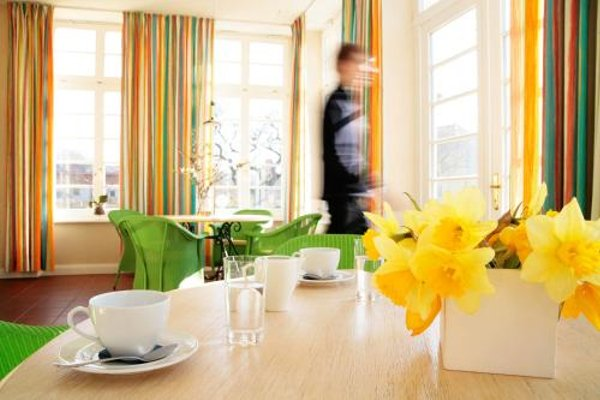 Gut Gremmelin - фото 19