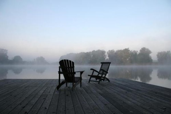Gut Gremmelin - фото 20