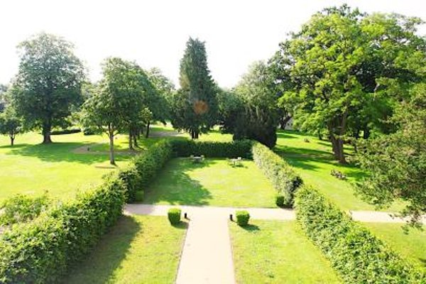 Gut Gremmelin - фото 21