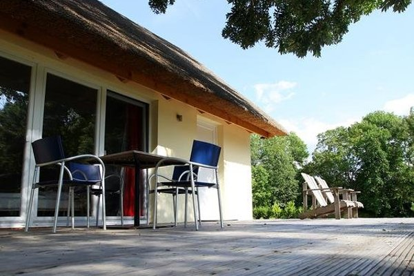 Gut Gremmelin - фото 22