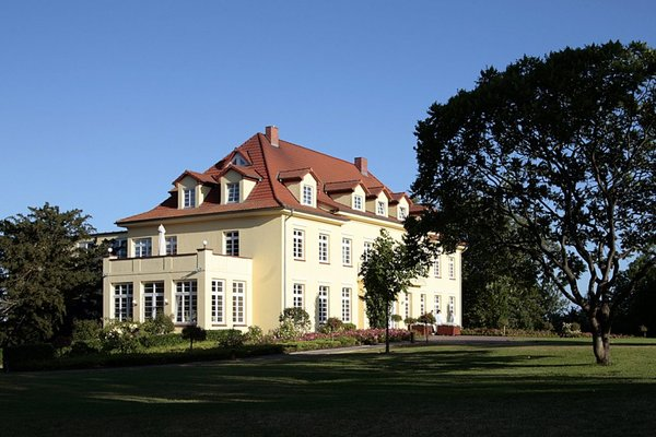 Gut Gremmelin - фото 23