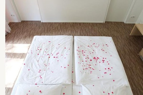 Gut Gremmelin - фото 3