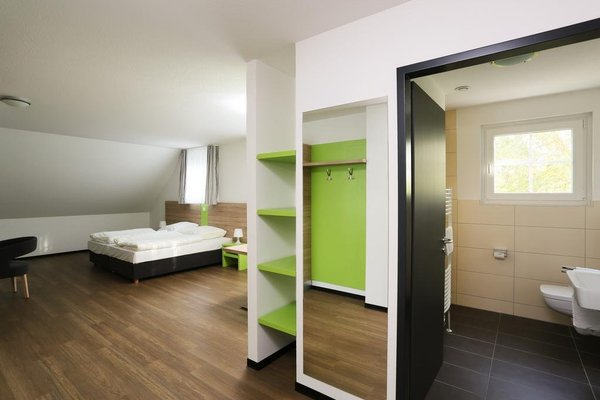 Gut Gremmelin - фото 4