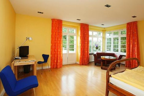 Gut Gremmelin - фото 5