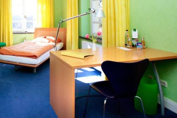Gut Gremmelin - фото 6