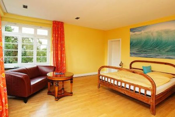 Gut Gremmelin - фото 7