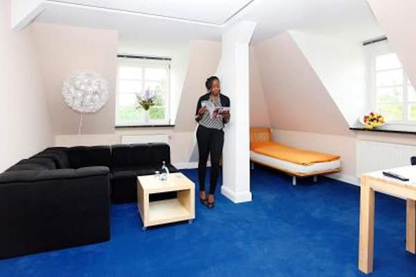 Gut Gremmelin - фото 8