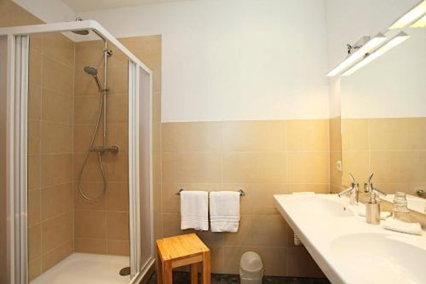Gut Gremmelin - фото 9