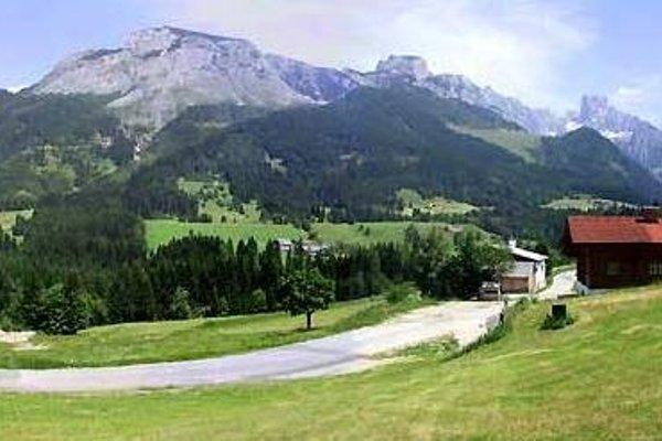 Salzburger Dolomitenhof - фото 19