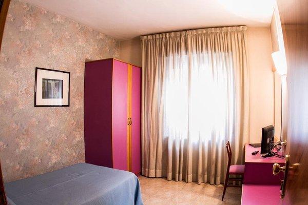 Grand Hotel Italiano - фото 50