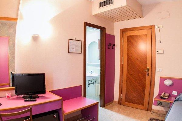 Grand Hotel Italiano - фото 3