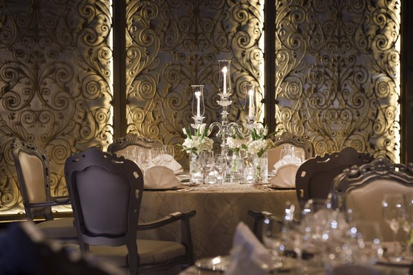 One&Only The Palm Dubai - 11