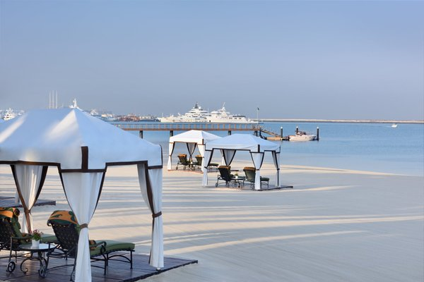 One&Only The Palm Dubai - 21
