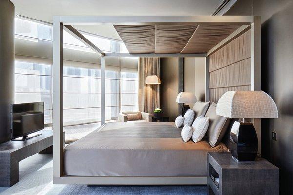 Armani Hotel Dubai - фото 32