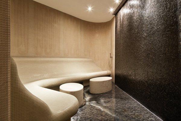 Armani Hotel Dubai - фото 10