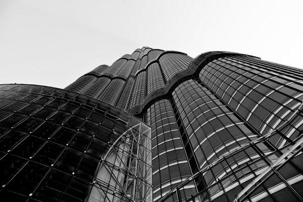 Armani Hotel Dubai - фото 22