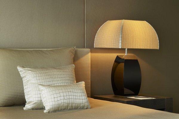 Armani Hotel Dubai - фото 3