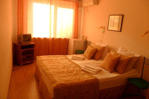 Tsaritsynskaya Hotel - photo 5