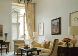 Отель Four Seasons Lion Palace фото 2