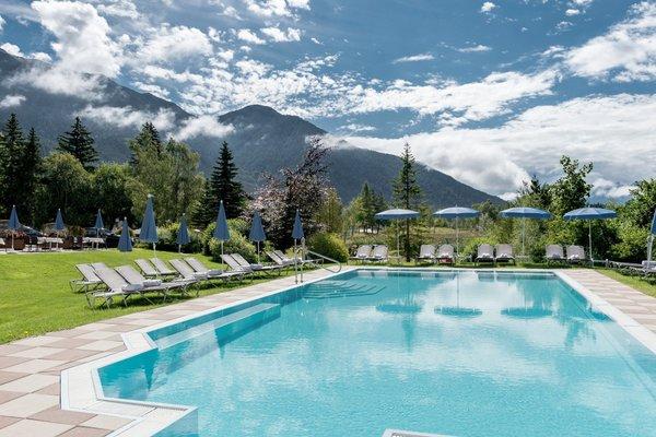Hotel Seespitz - фото 20
