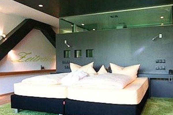 Hotel Seespitz - фото 4