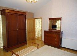 Мирит Отель фото 2