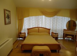 Мирит Отель фото 3