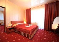 Отель Плаза фото 2