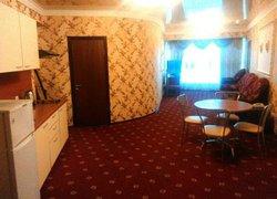 Отель Плаза фото 3