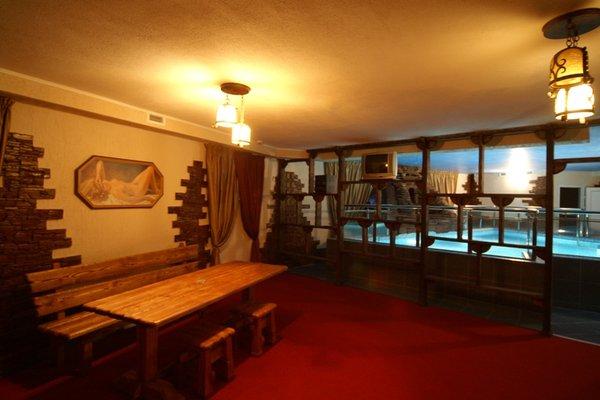 Отель Плаза - фото 3