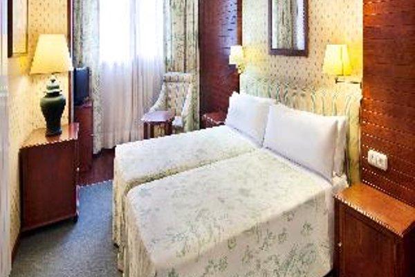 Hotel Piolets Soldeu Centre - 50
