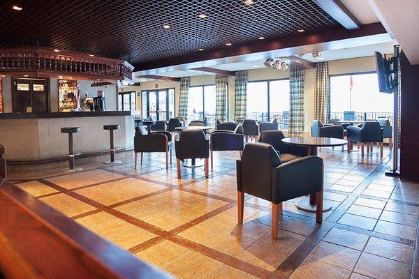 Hotel Piolets Soldeu Centre - фото 5