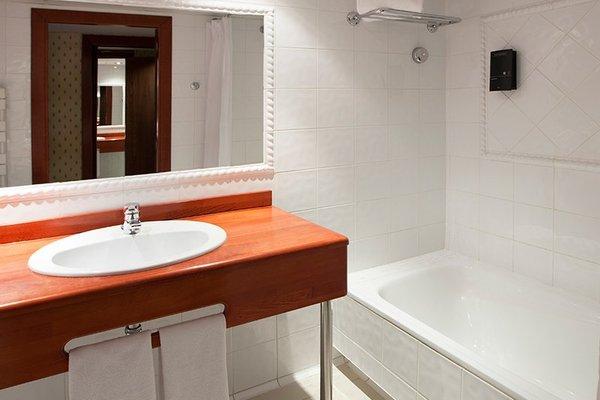 Hotel Piolets Soldeu Centre - 6