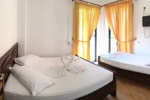 Hotel Enera - фото 7