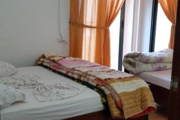 Hotel Enera - фото 3